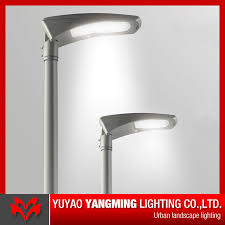 china manufacturers list ip66 cast aluminum housing 100 watt led street light led street light 100 watt led street light led street light