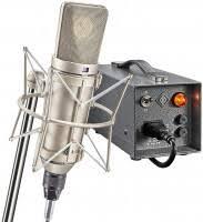 Дорогие <b>микрофоны</b> - купить и подобрать с E-katalog