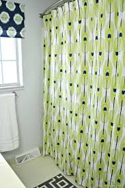 shower curtains round shower curtain rod round shower curtain rod shower curtain tension rod lowes
