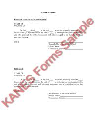 Multi-State Lease Sample Forms And Master Index