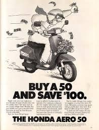 vintage honda motorcycle ads.  Vintage View Honda 14 And Vintage Motorcycle Ads I
