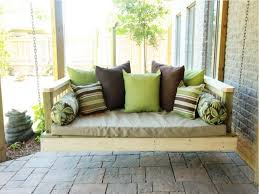 inspiration to black outdoor daybed mattress fl pillowcases and pink and white pillowcases patio decoration and furniture ideas natural finished