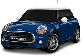 mini cooper fuse box price mini trailer wiring diagram for auto mini cooper miniusacom