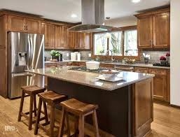 kitchen cabinets doors awesome elegant cabinet wood types sink ideas houston tx