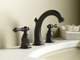 bathroom faucets oil rubbed bronze. Oil Rubbed Bronze Bathroom Faucet Clearance Faucets I