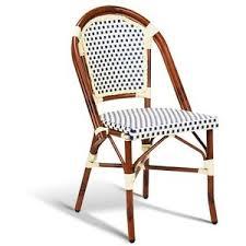 Outdoor Bistro Table Ideas U2014 Kelly Home DecorBistro Furniture Outdoor