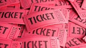 images of raffle tickets homefront can a property in dubai be sold using the raffle ticket