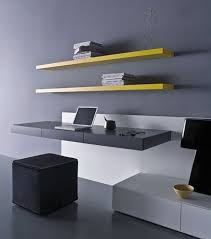 design office desk. pianca ultra modern office desks layout floating and shelves great for macs microscopes greys whites contrasted with bright will design desk