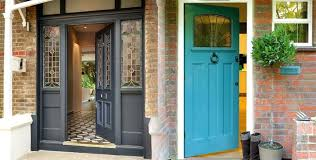 pre painted front doors stylish is it time to replace your front door period home style
