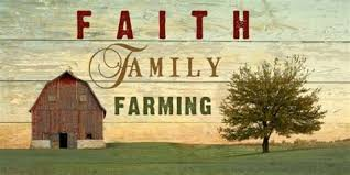 Image result for farming quotes funny