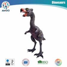 dinosaurs for decoration gifts