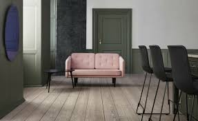 iconic designer furniture. This Sofa Boasts An Assumptuous Name, But It May Not Actually Be Far Off The Mark! When Mogensen Became Fredericia\u0027s House Designer In 1955, He Created Iconic Furniture N