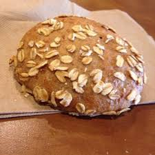 photo of panera bread white plains ny united states rock hard sprouted