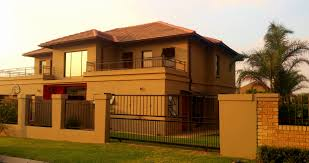 beautiful house plans with photos in south africa unique beautiful house plans south africa fresh double