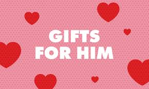 gifts for him valentine s at castle mall norwich