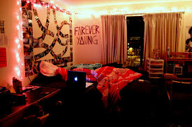 dorm lighting ideas creative on interior intended room simple to decorate your 17 dorm lighting ideas i18 lighting