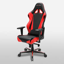gaming chairs dxracer.  Chairs OHRV001NR Intended Gaming Chairs Dxracer A