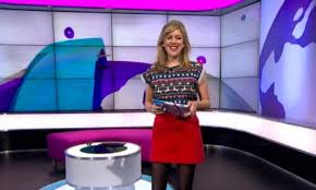 I don't like those shows. Bbc Plans To Drop Afternoon Newsround As Children Go Online The News On Tv The Guardian
