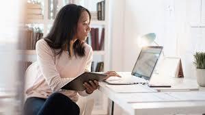 home office technology. Home Office Home Technology
