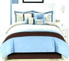 blue king comforter blue king size comforter sets brown king size comforter oversized cal king comforter
