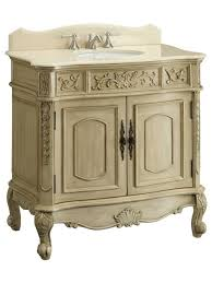 antique bathroom vanities. antique bathroom vanities - and sink consoles houzz
