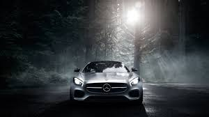 live car hd backgrounds car hd wallpapers collection