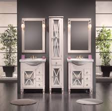 Small Picture luxury bathroom vanities Bathroom Modern with bathroom cabinet