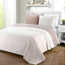 100 cotton duvet covers cotton quilt set 100 cotton quilt cover single 100 cotton duvet covers king size uk