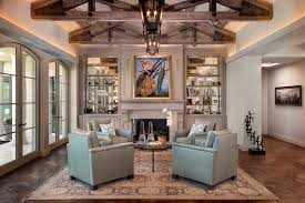 high end furniture store solana beach san diego kern co