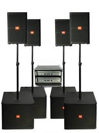 dj speakers jbl. jbl srx double special dj speakers jbl