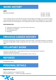 Tax Accountant Resume Sample Accountant Resume Sample Resume
