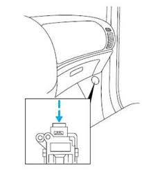 ford escape fuel pump wiring diagram questions answers we replaced a bad fuel