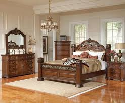 dark cherry wood bedroom furniture sets. 36 Best Brass Bed Search Images On Pinterest 3 4 Beds Antique Dark Cherry Wood Bedroom Furniture Sets