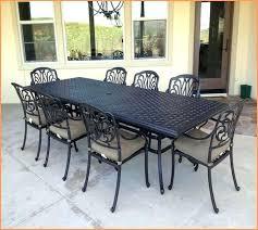 wrought iron patio furniture patio furniture phoenix wrought iron patio furniture phoenix used patio furniture for