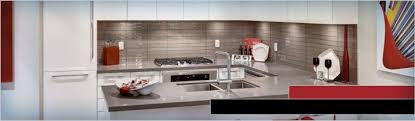 kitchens by design. increase the value of your life style! kitchens by design l