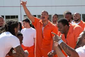 Fox Sued Over Empire Filming At Juvenile Detention Center In 2015