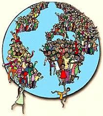 Resultado de imagen de la población