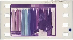 Gevacolor Negative Timeline Of Historical Film Colors