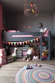 159 best Children's room ideas images on Pinterest | Cool houses, Dresser  and Furniture