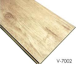 how to install vinyl plank flooring floating wooden vinyl plank flooring
