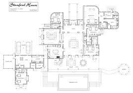 Luxury Townhouse Floor Plan Top Plans Home Design Ideas Stunning Luxury Floor Plans