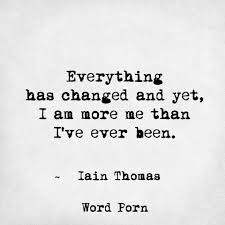 Pin by Ashley Behr on words | Inspirational quotes about love, 25th quotes,  Me quotes