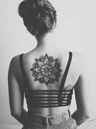Pin Uživatele Tereza Pustkova Na Nástěnce Tetování Tatuajes En La