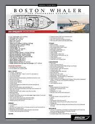 Whaler Stern Light Boston Whaler Manualzz Com