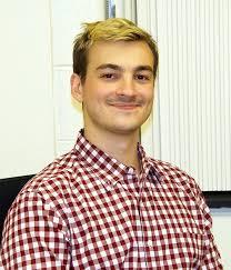 Michael J. Morack Jr., Montgomery School Board Candidate