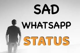 Image result for whatsapp status