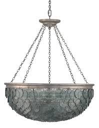 quorum chandelier