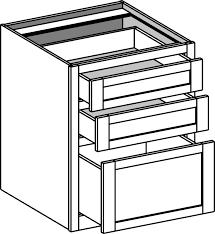 office desk cabinet. Desk Base 3 Drawer Office Desk Cabinet