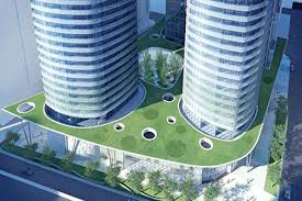 Assignment   Condos for Sale in Toronto  GTA    Kijiji Classifieds L Tower Condo Assignment For Sale      Deposit Only and    Cashback