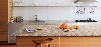 Wood laminate kitchen countertops White Painted Wood Golden Romano Is High Def Countertop Option That Includes The Trade Marked Technology Aeon Which Makes It Harder To Scratch Architypesnet 10 Reasons Plastic Laminate Makes The Best Countertops